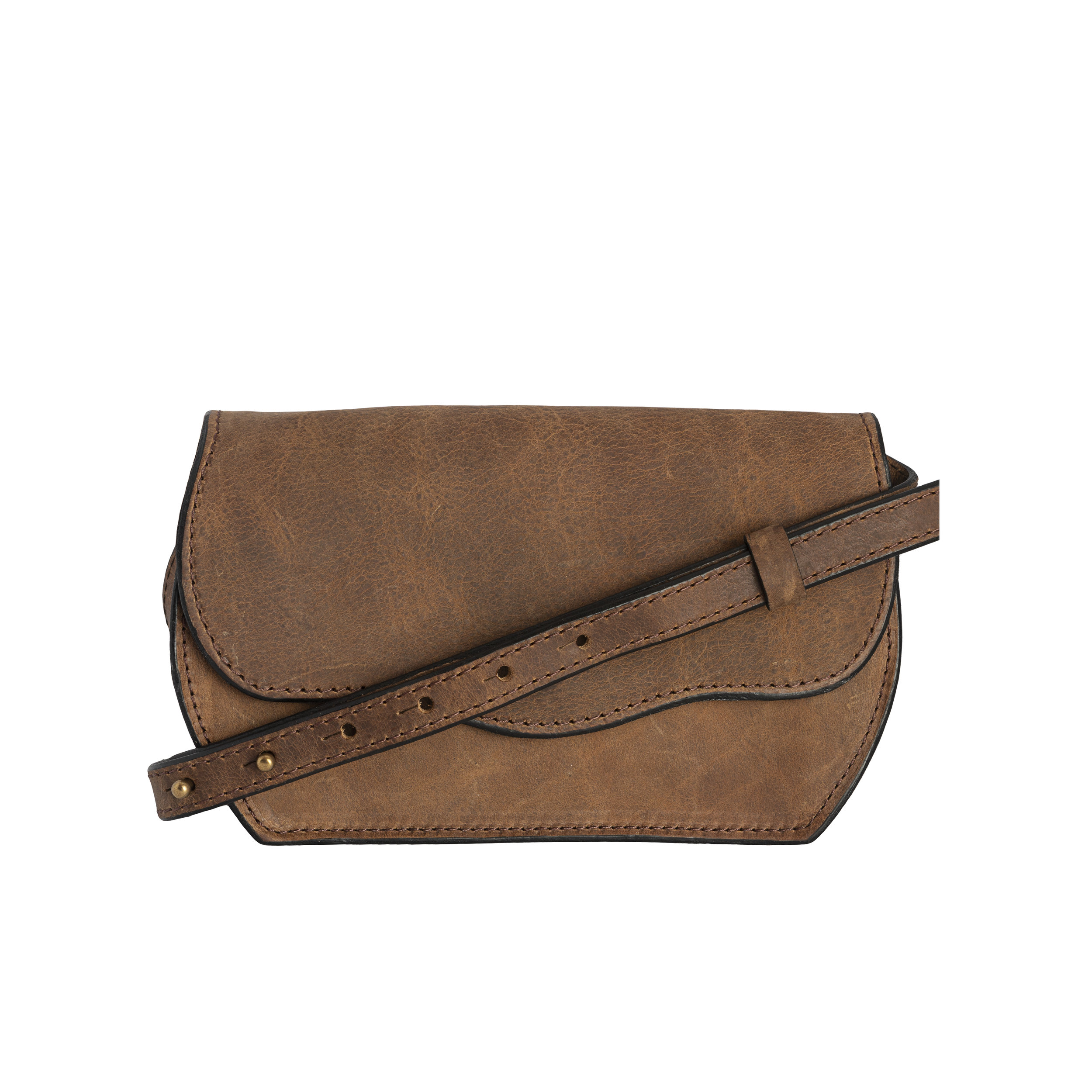 the heritage hip pack -