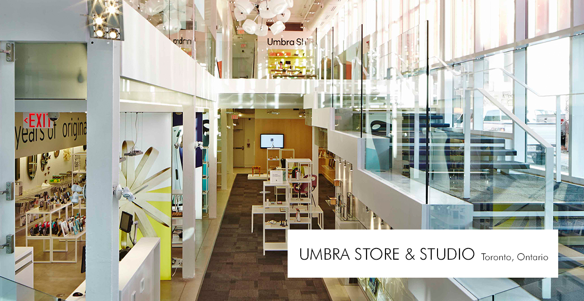 UMBRA-v4.jpg