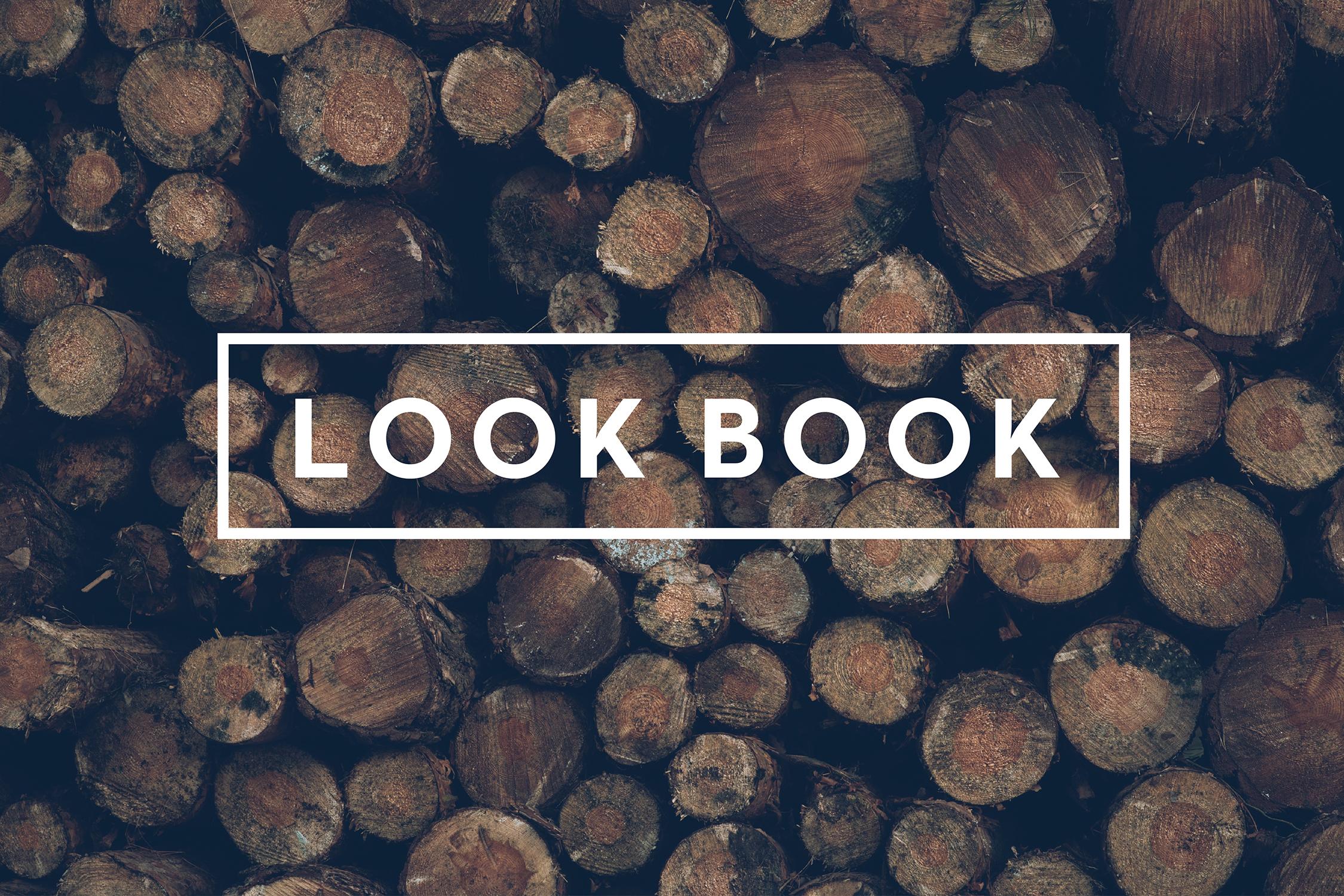 Lookbook_new-01.jpg