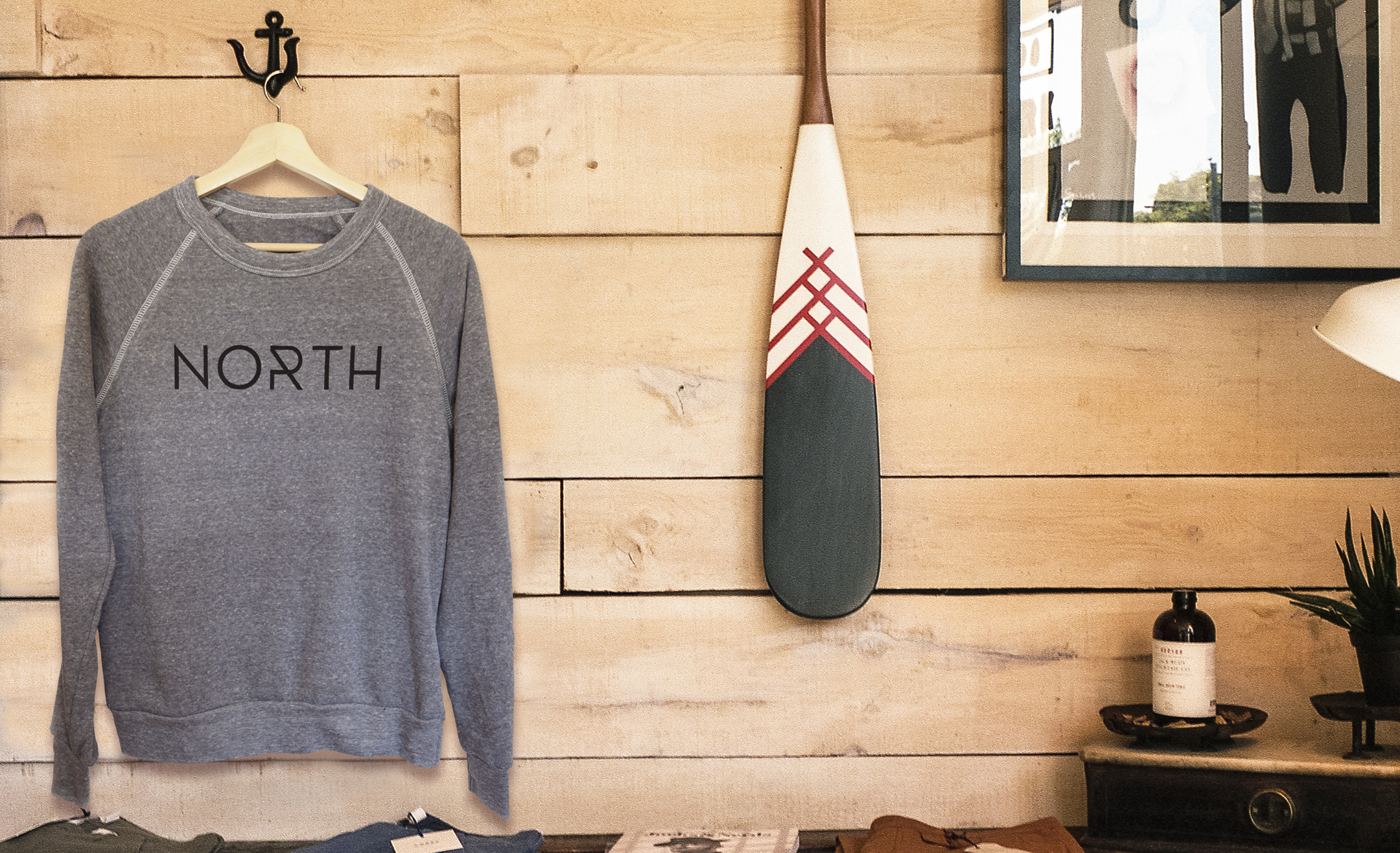 MinnesotaMade_NORTH_sweatshirt_cabin.jpg