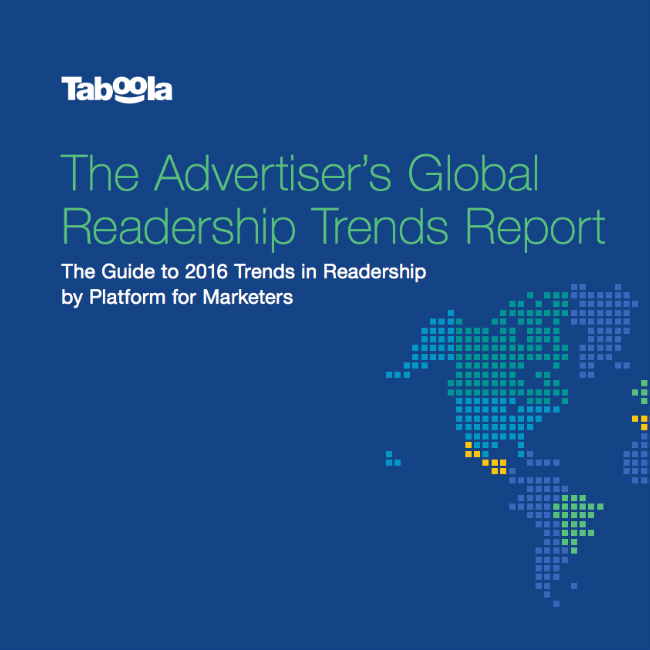 global report website.jpg