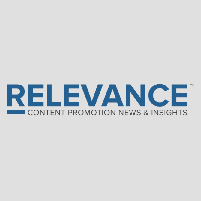 relevance website.jpg