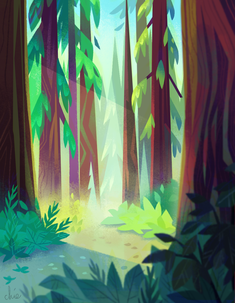 redwood_EDITED07.png