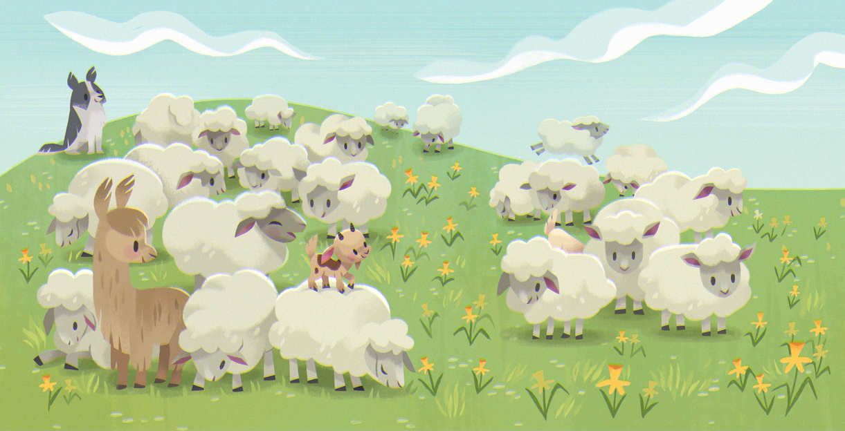 sheepSpread03.png
