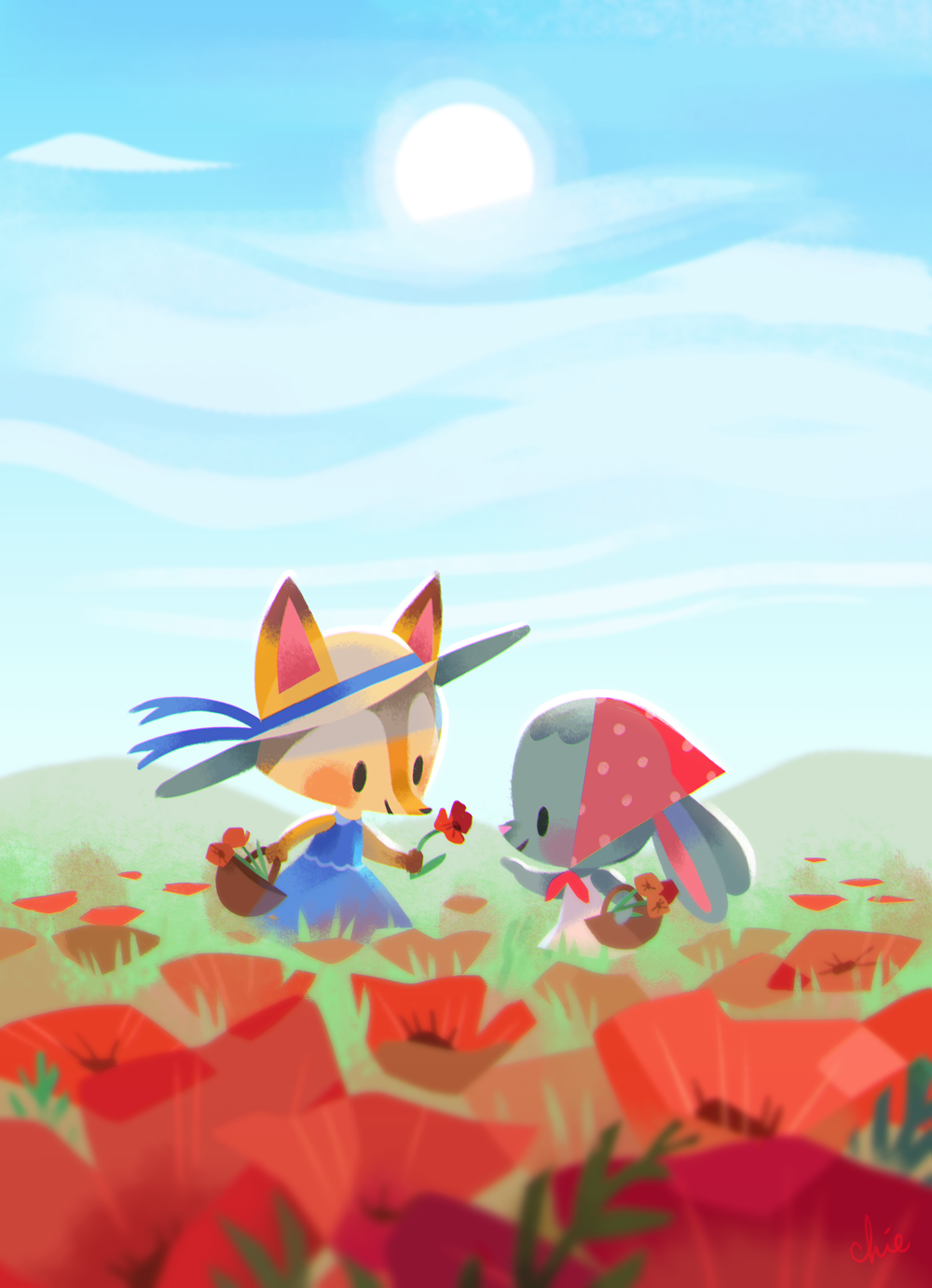 bunnyandFoxflowers_cropped_MODIFIED.png