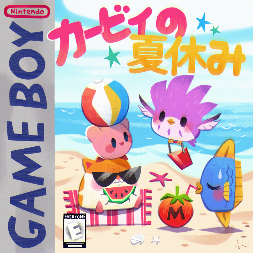 kirbyBuds3_gameboyCover8.png
