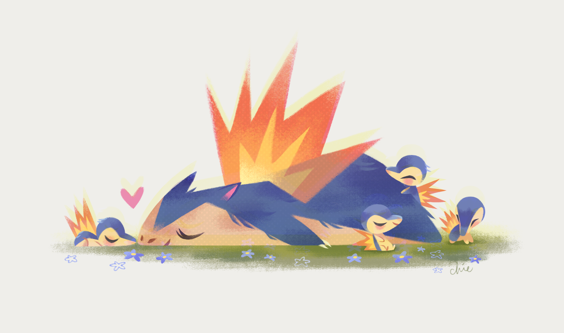 typhlosionCyndaquil04.png