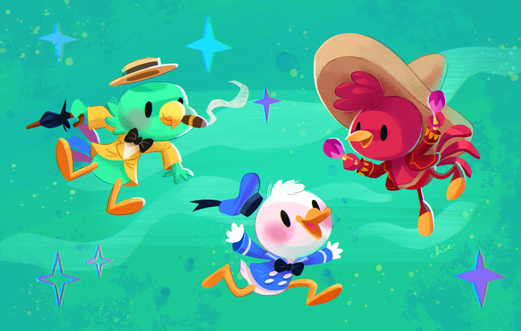 3caballeros3.png