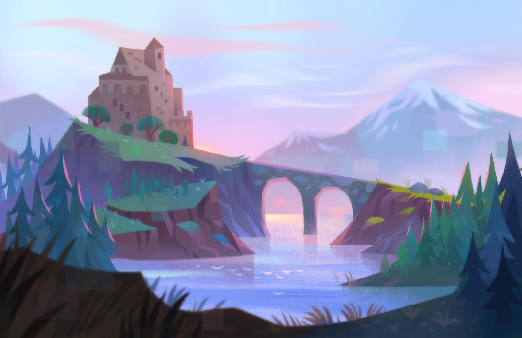 castle_complete002.png