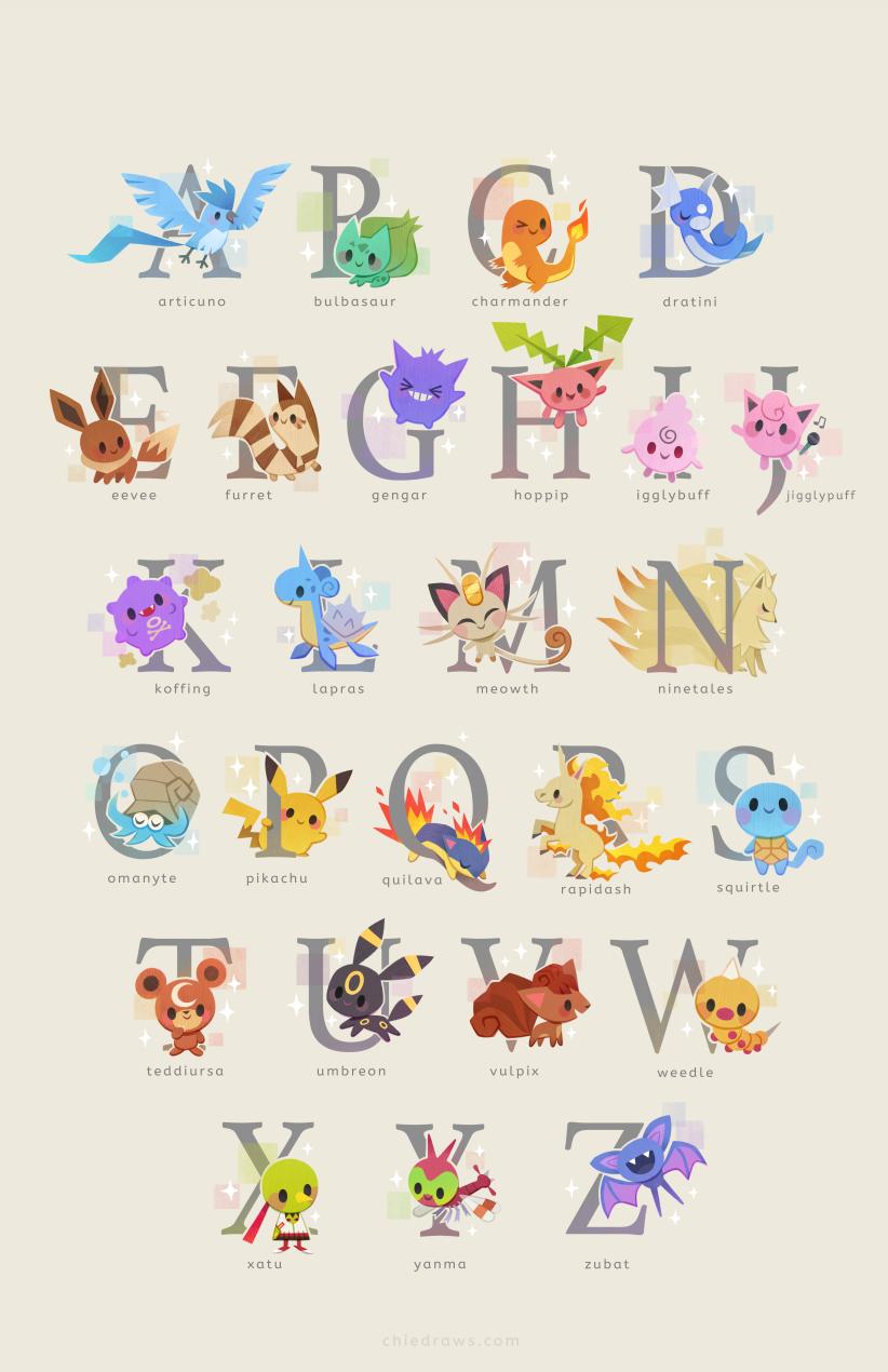 pokemonAlphabet_tumblr_small_02.png