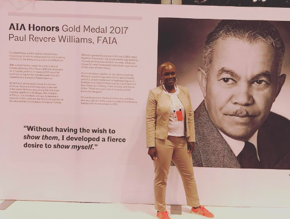 AIA Convention 2017