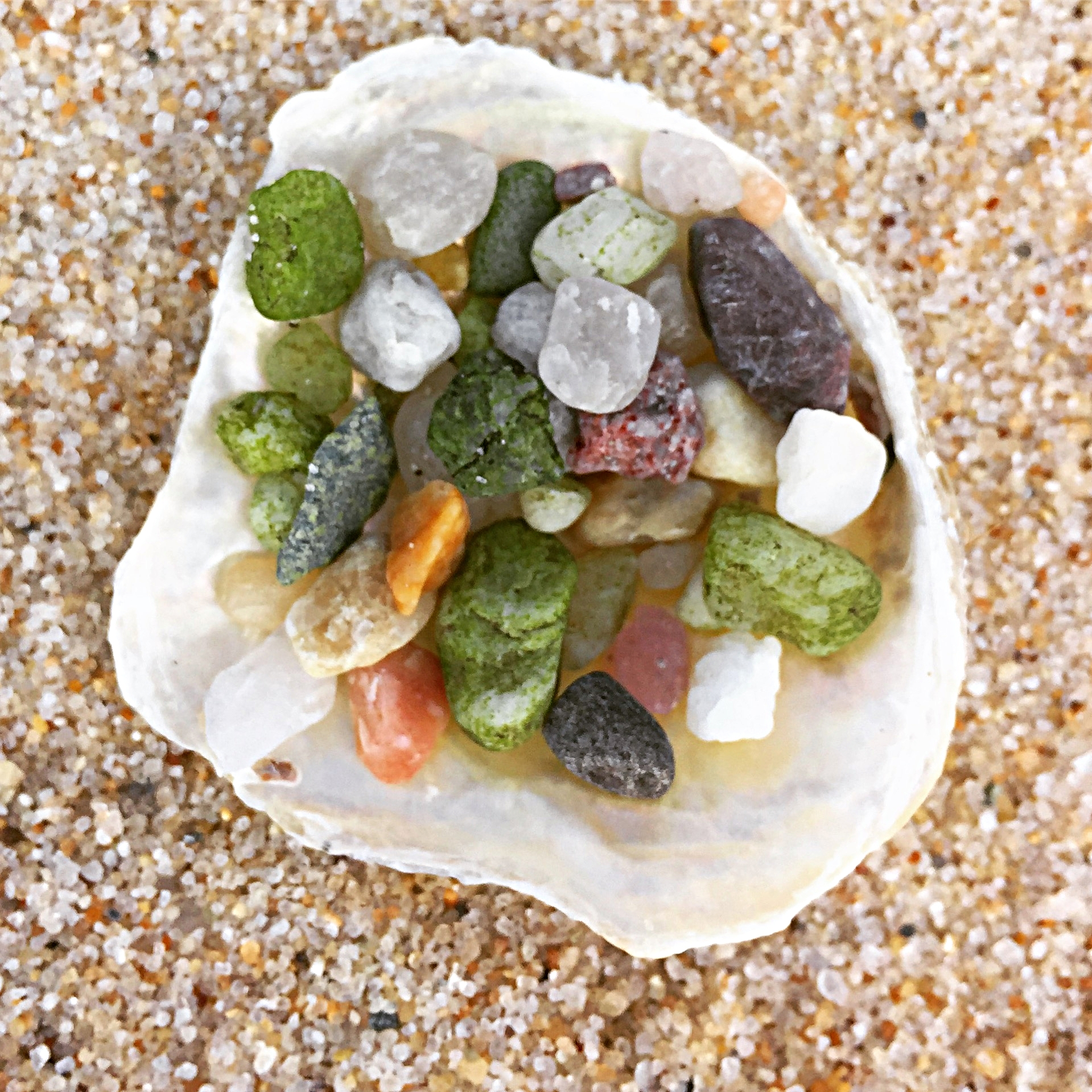 Harbor Hotel Beach Glass.jpg