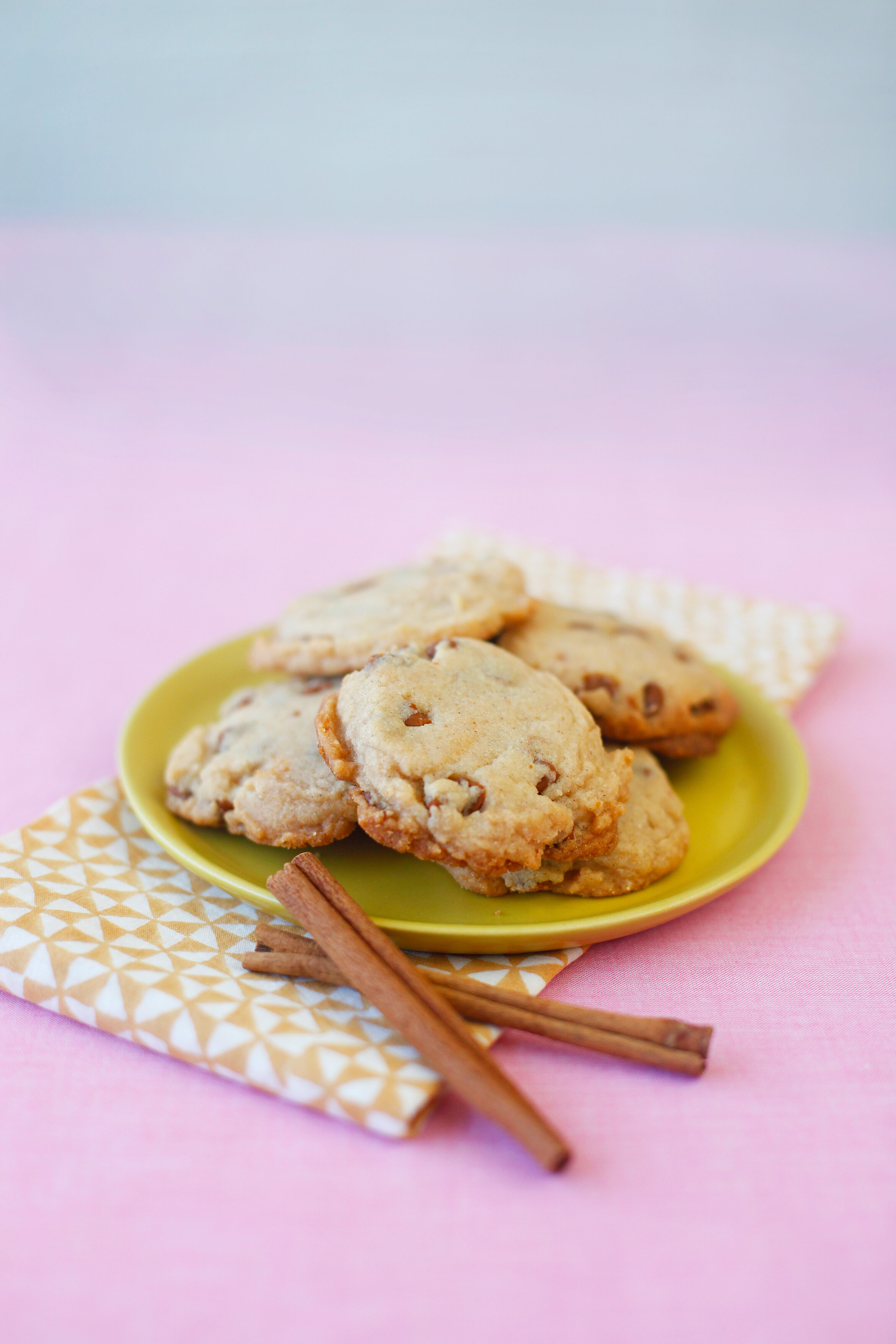 Photography-Cookies-7.jpg