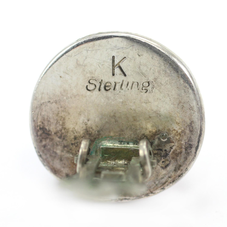Sterling Mark