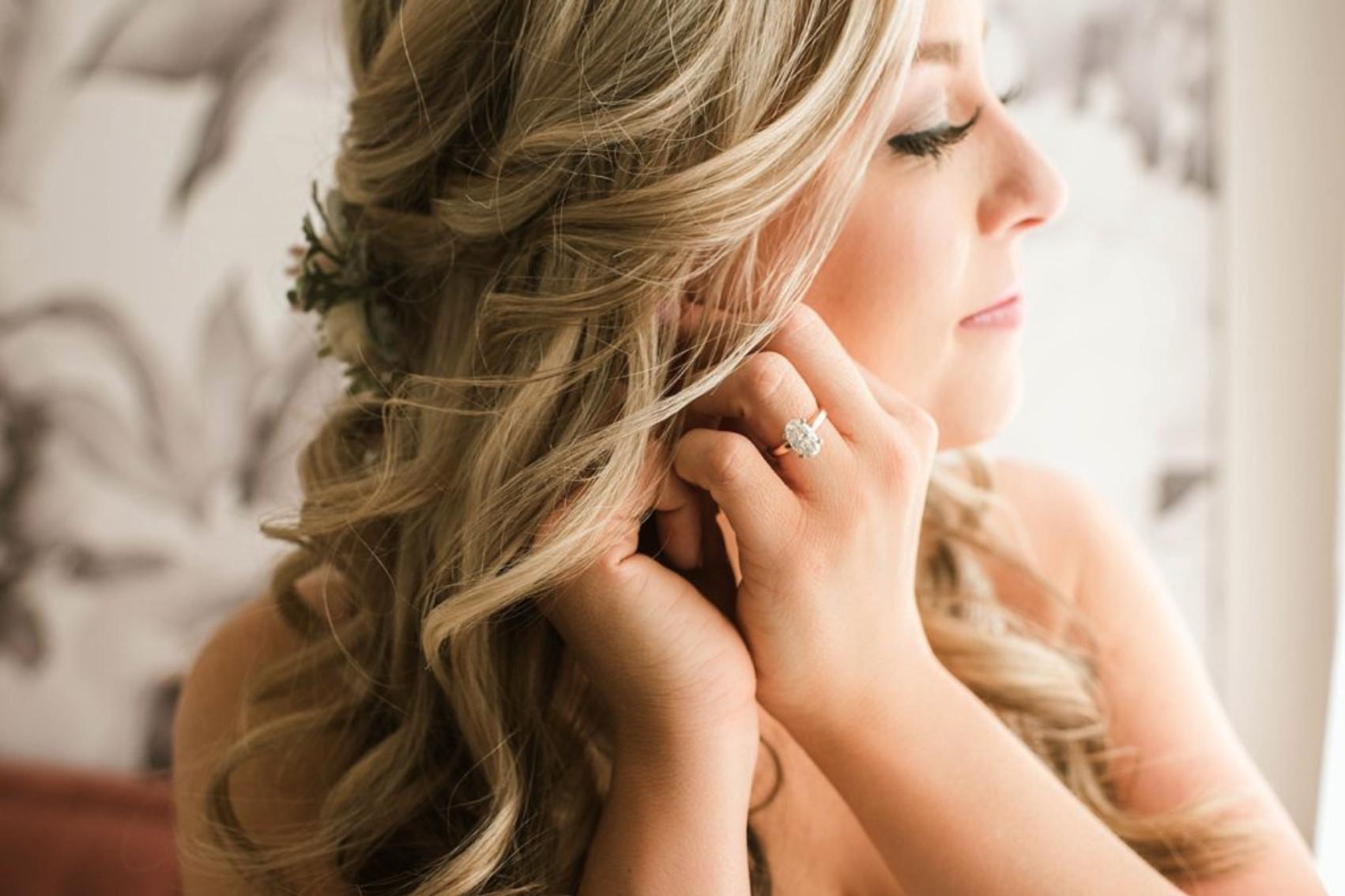 dallas-wedding-hair-makeup-artist