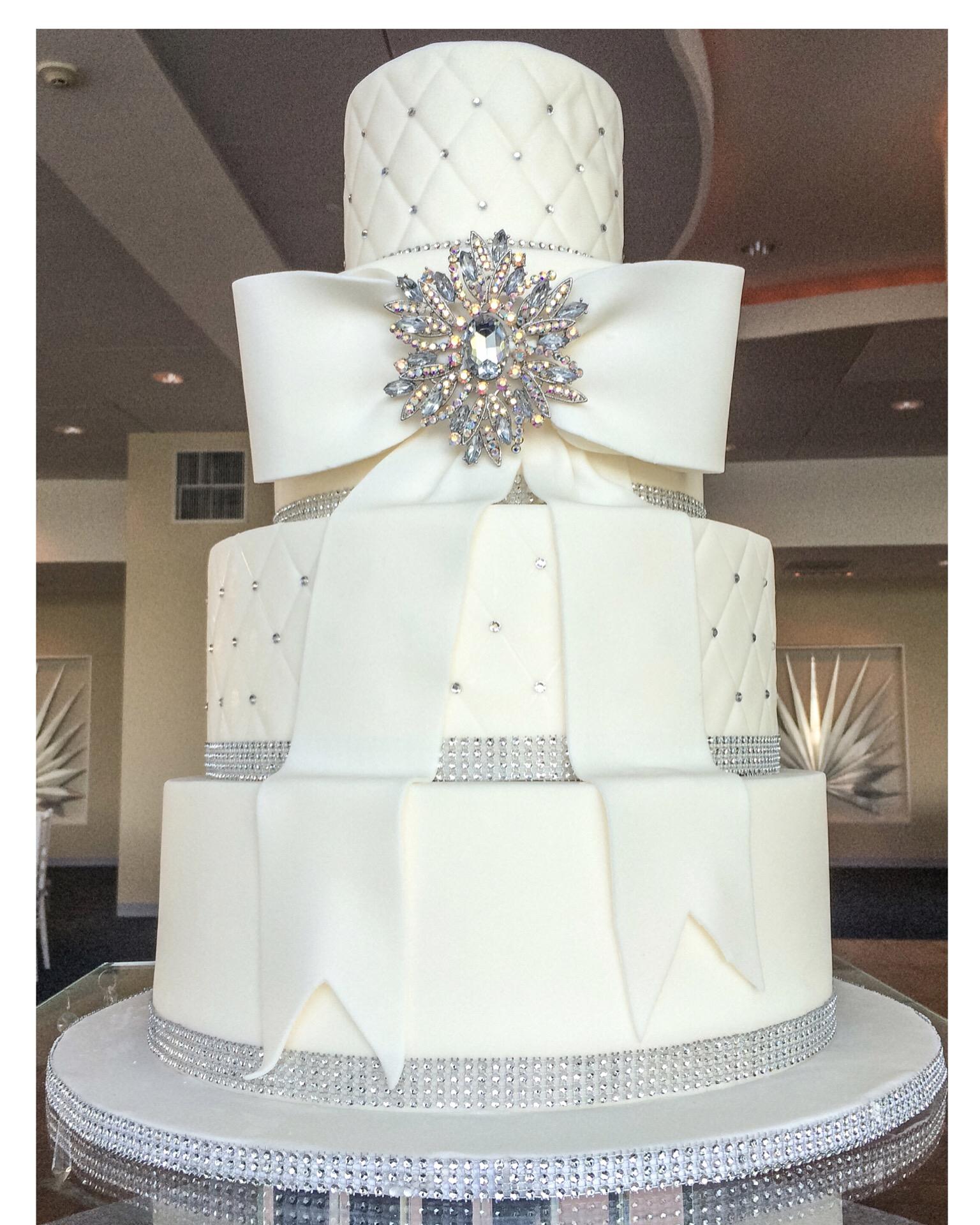 Bling Cake.jpg