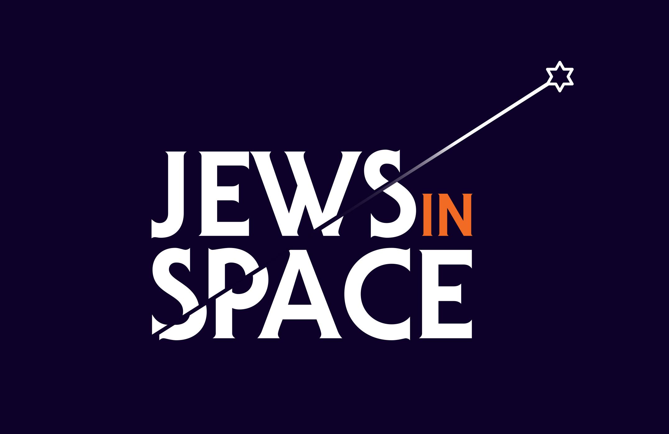 jews in space logo.jpg