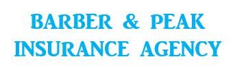 BP Insurance.jpg