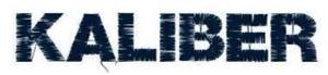kaliber+logo.png