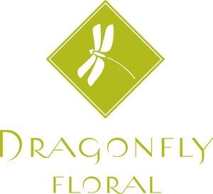 dragonfly-logo.jpg