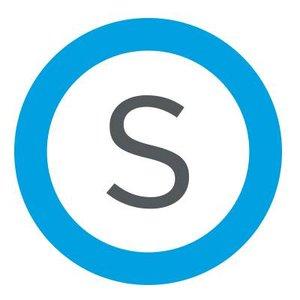split logo.jpg