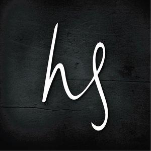 healdsburg+social+logo.jpg