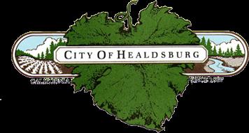 cityofhealdsburg.png