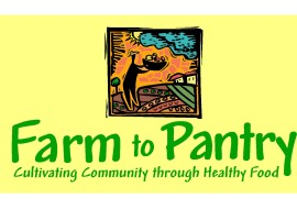 farm-to-pantry-logo-yellow-backround-1-270x200.jpg
