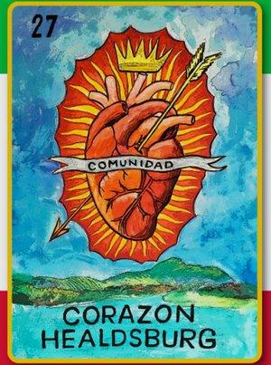corazon-logo.jpg