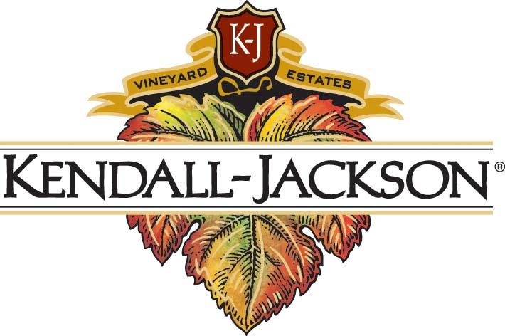 kendall-jackson.jpg