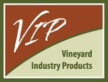 VIP-(final-logo)_0.jpg