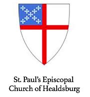 St-pauls-logo-3.png