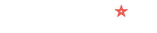 GeorgetownDC-BIDLockup-Vertical-White+Brick-Sm.png