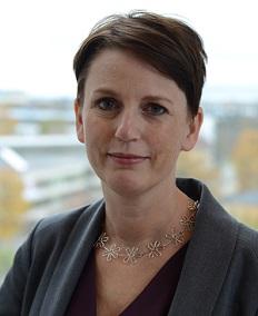 Gabriella Sandstrom