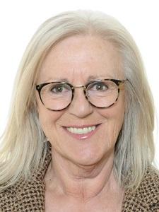 Ragnhild Samuelsberg