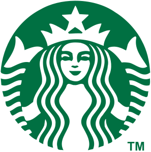 297px-Starbucks_Corporation_Logo_2011.png