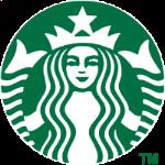 297px-Starbucks_Corporation_Logo_2011.png