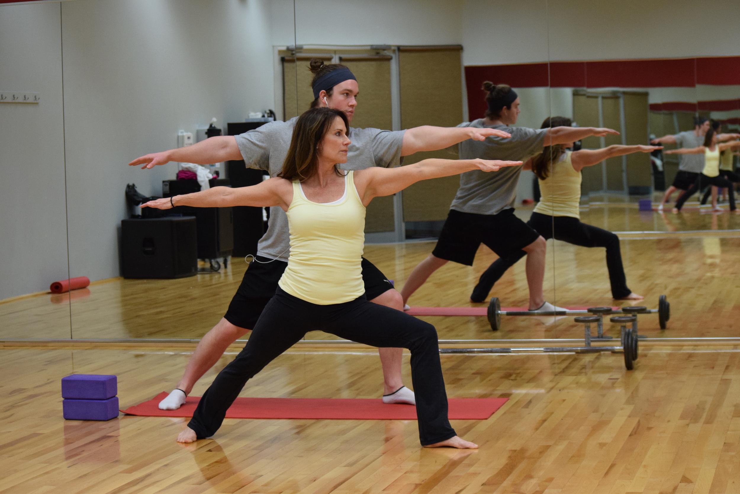 yoga-fit-nation-gurnee