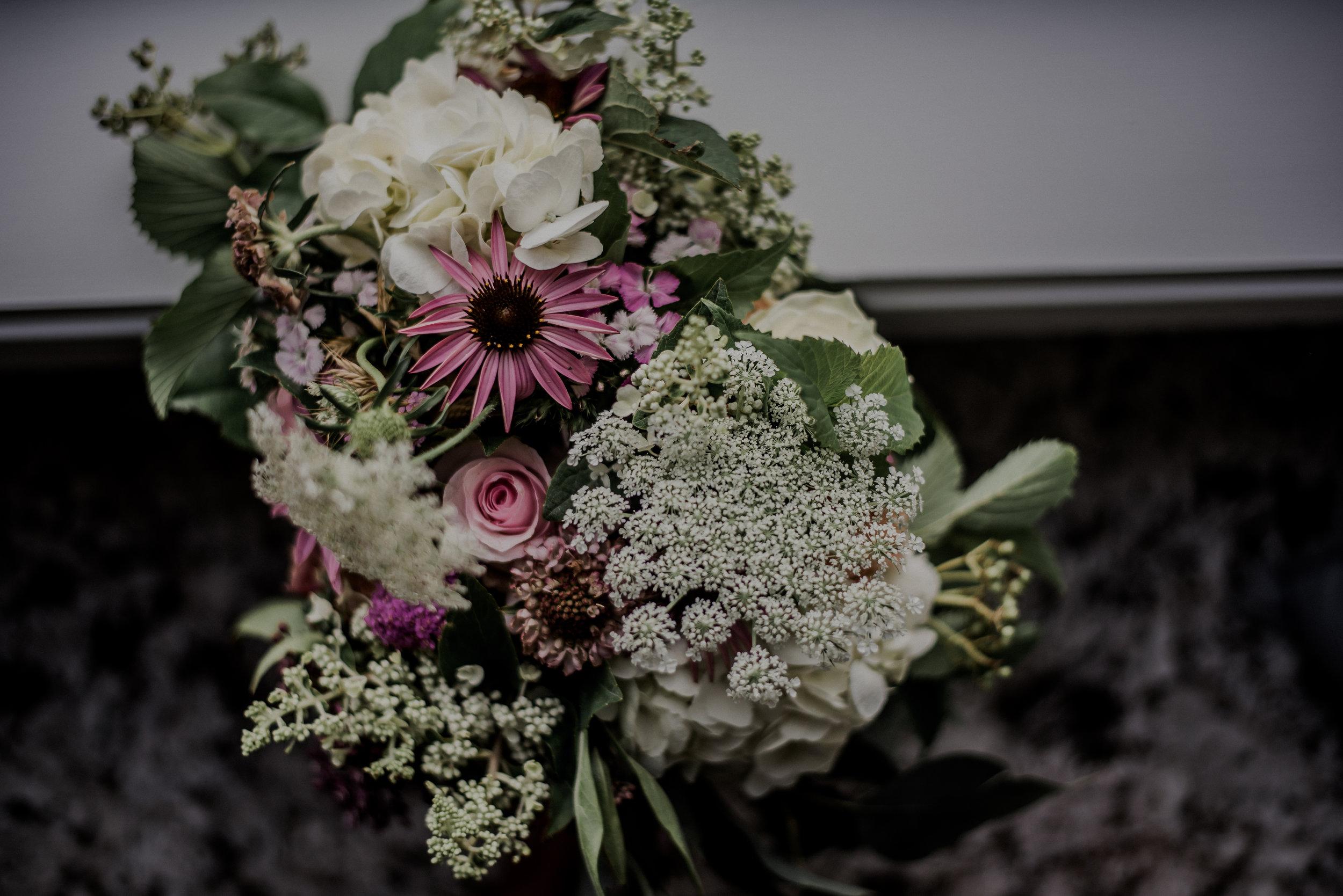 Melissa Cervantes Photography Iowa Wedding Photographer Hillyard Wedding-30.jpg