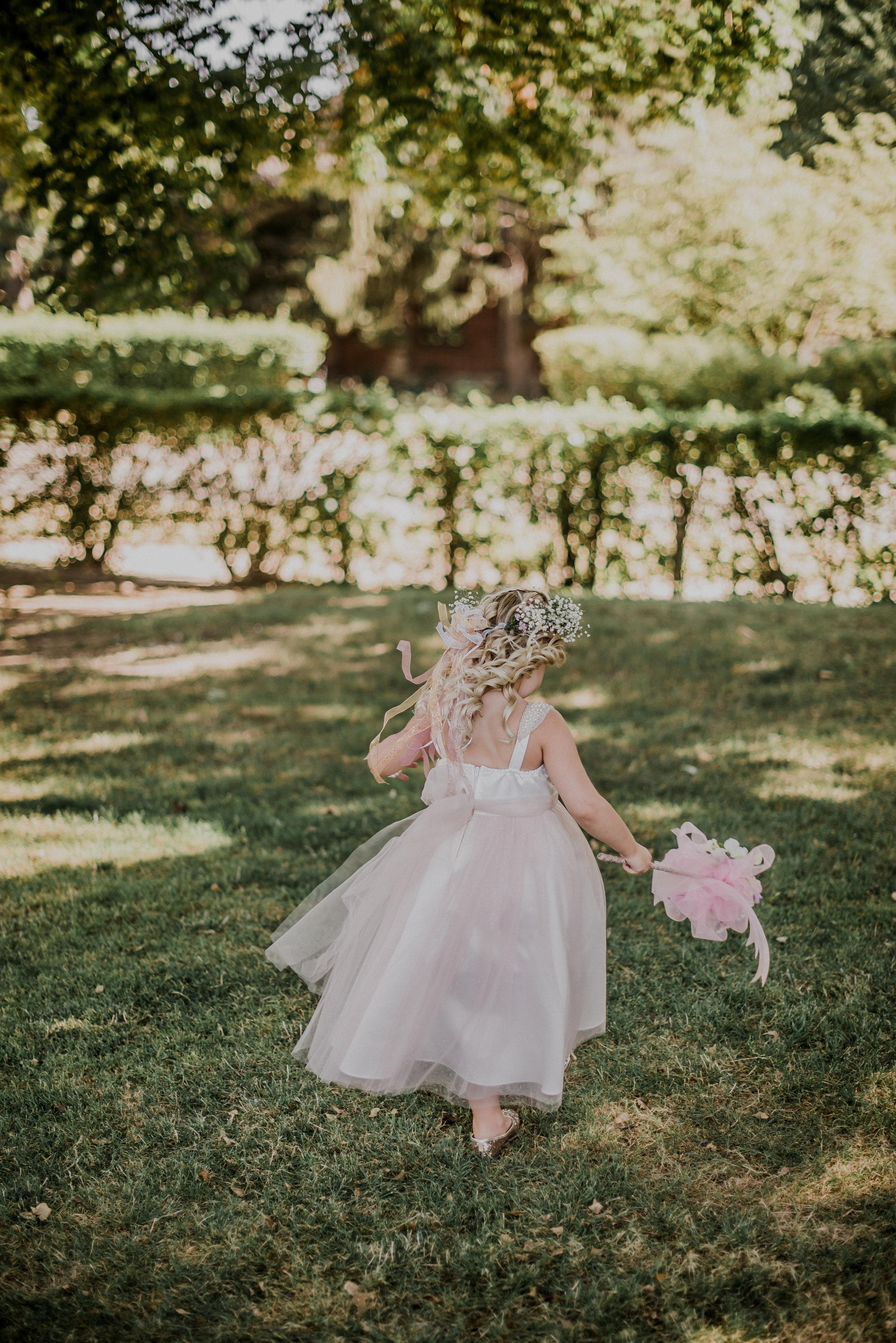 Melissa Cervantes Photography Iowa Wedding Photographer Hillyard Wedding-132.jpg