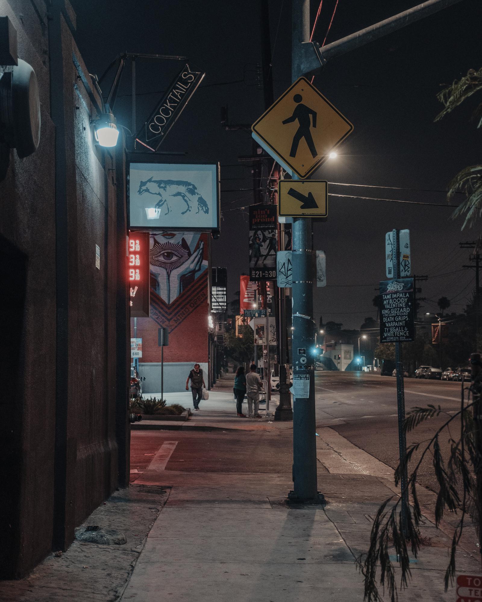 Nights-8.jpg