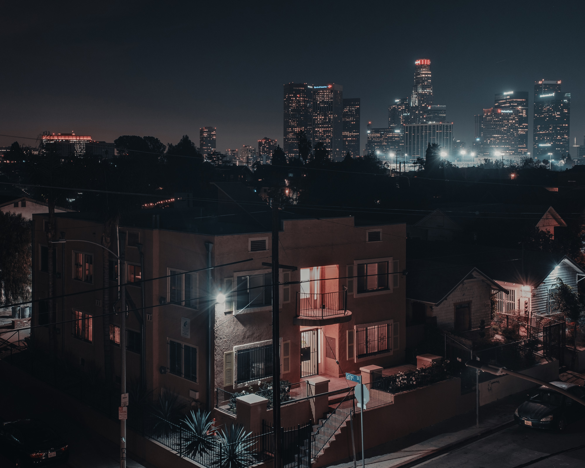Nights-6.jpg