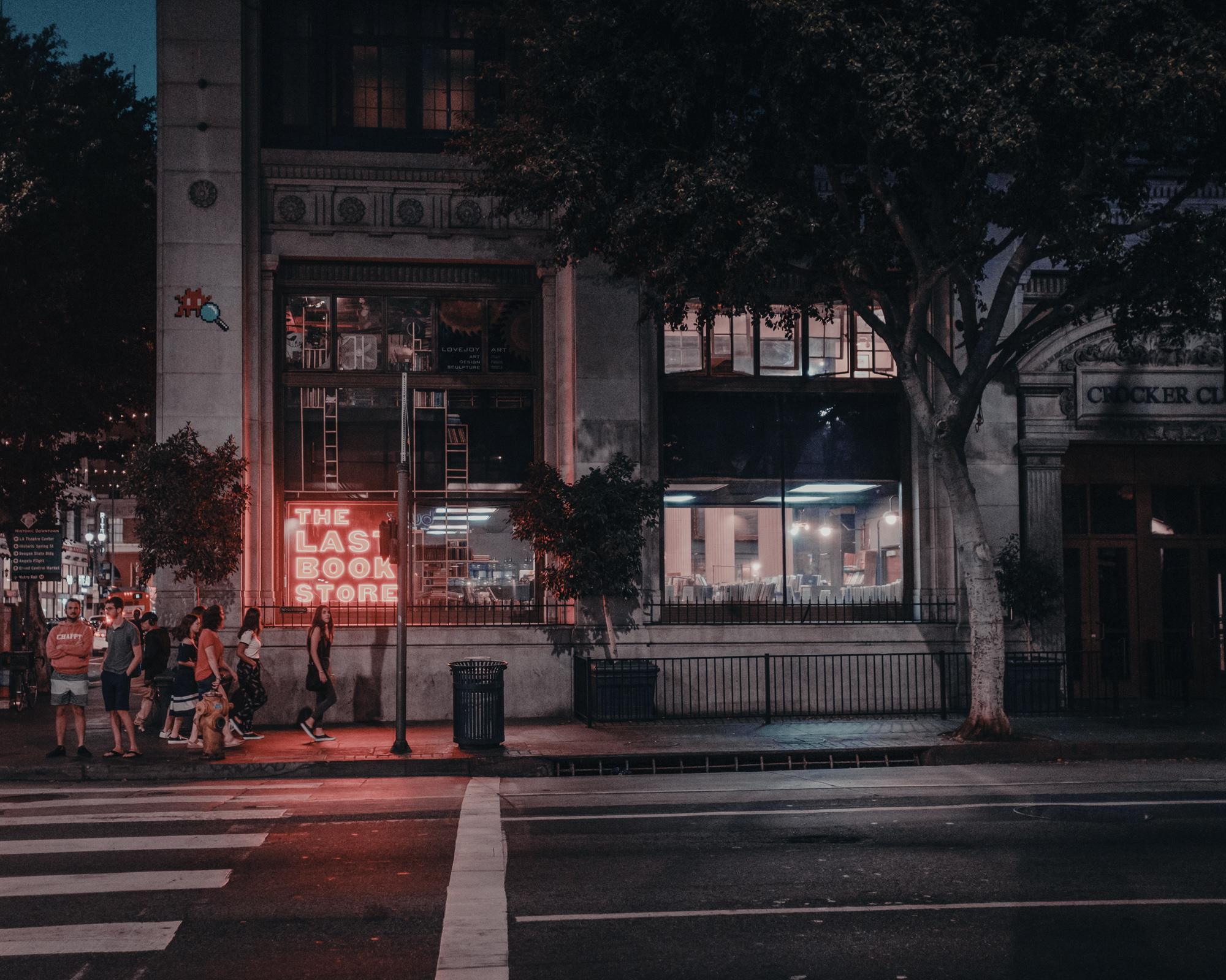 Nights-10.jpg