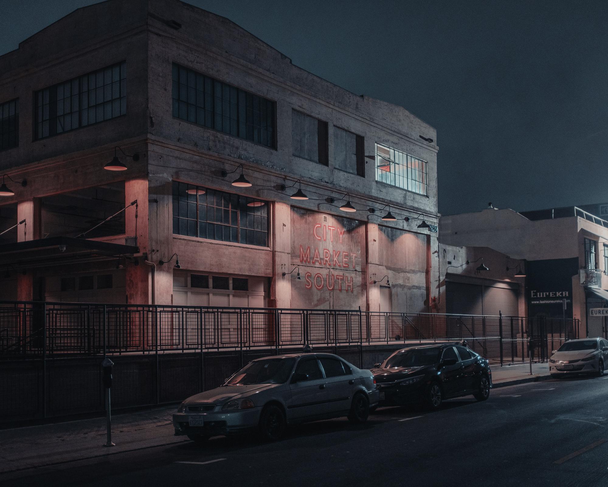 Nights-12.jpg