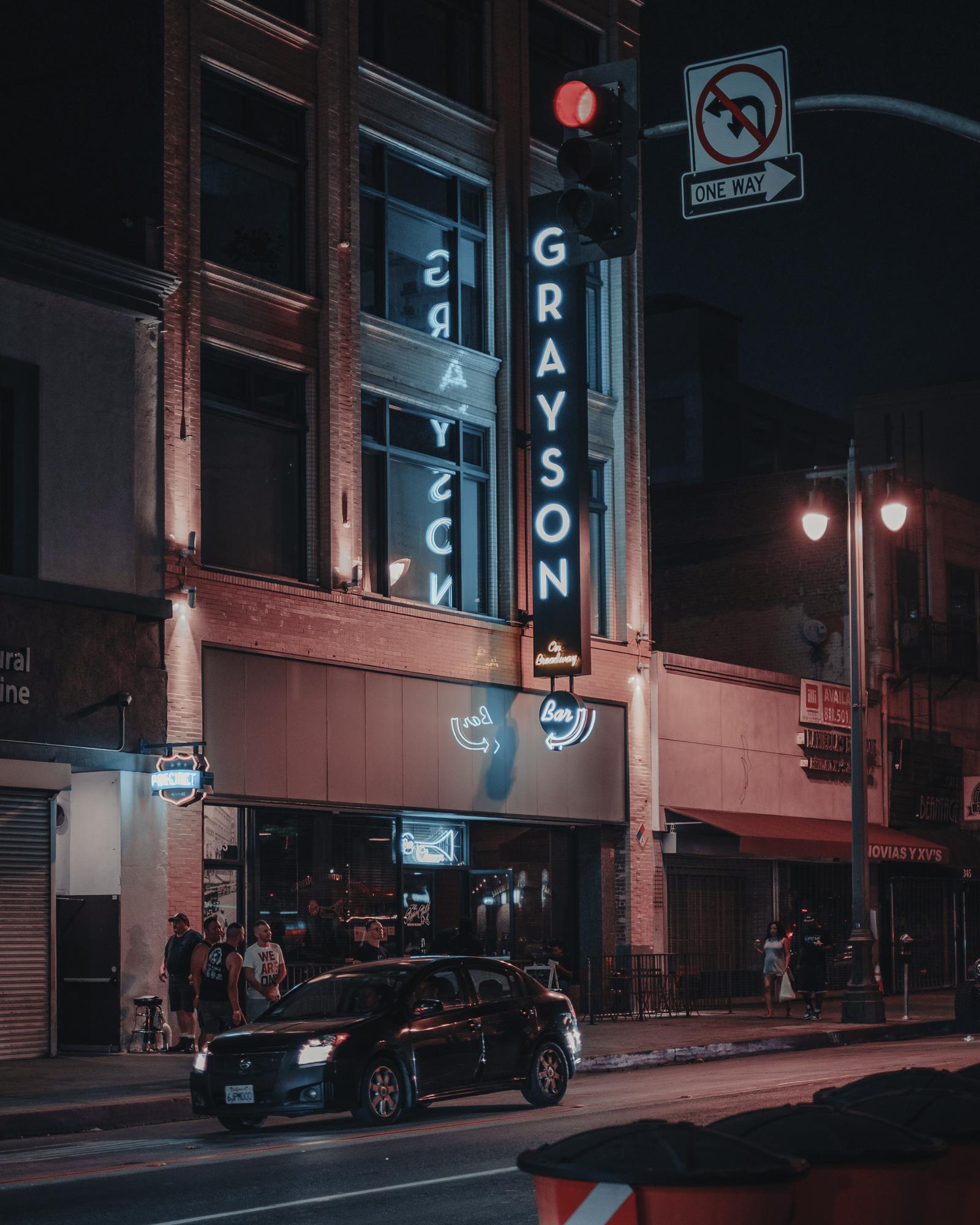 Nights-15.jpg