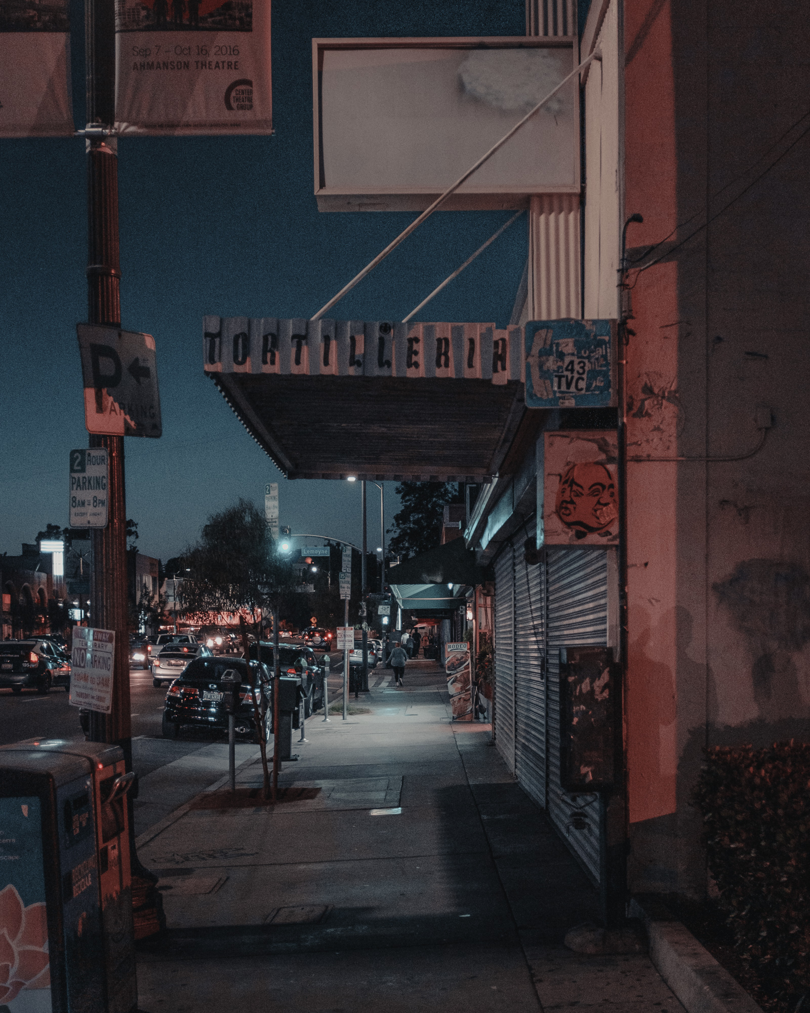 Nights-21.jpg