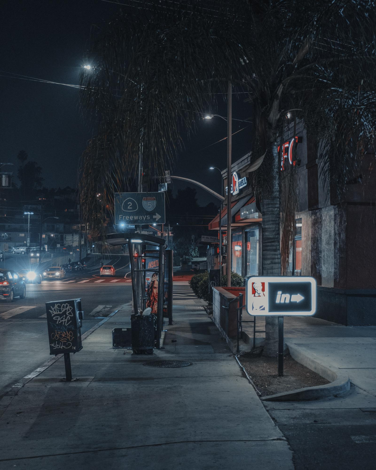 Nights-23.jpg
