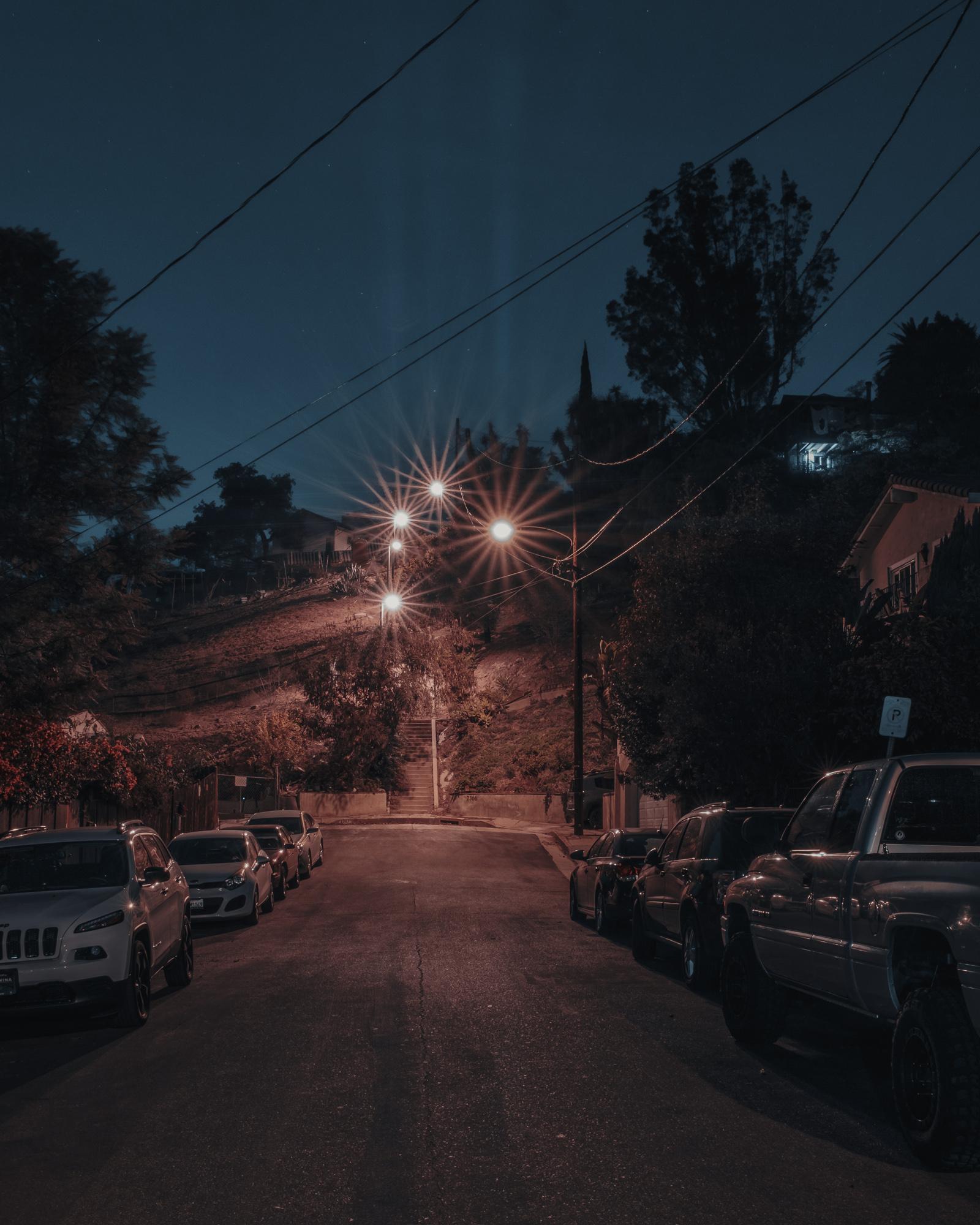 Nights-30.jpg