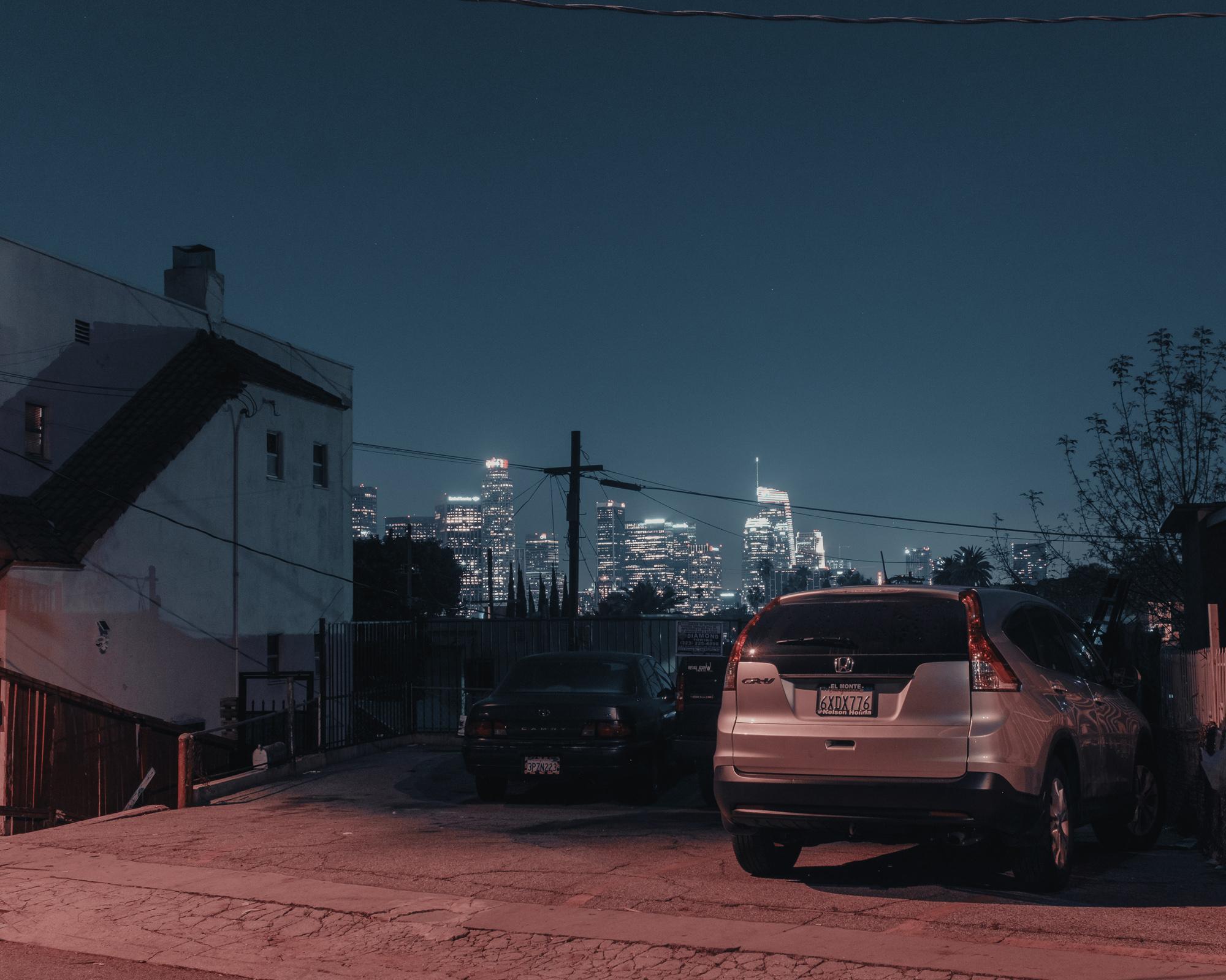 Nights-31.jpg