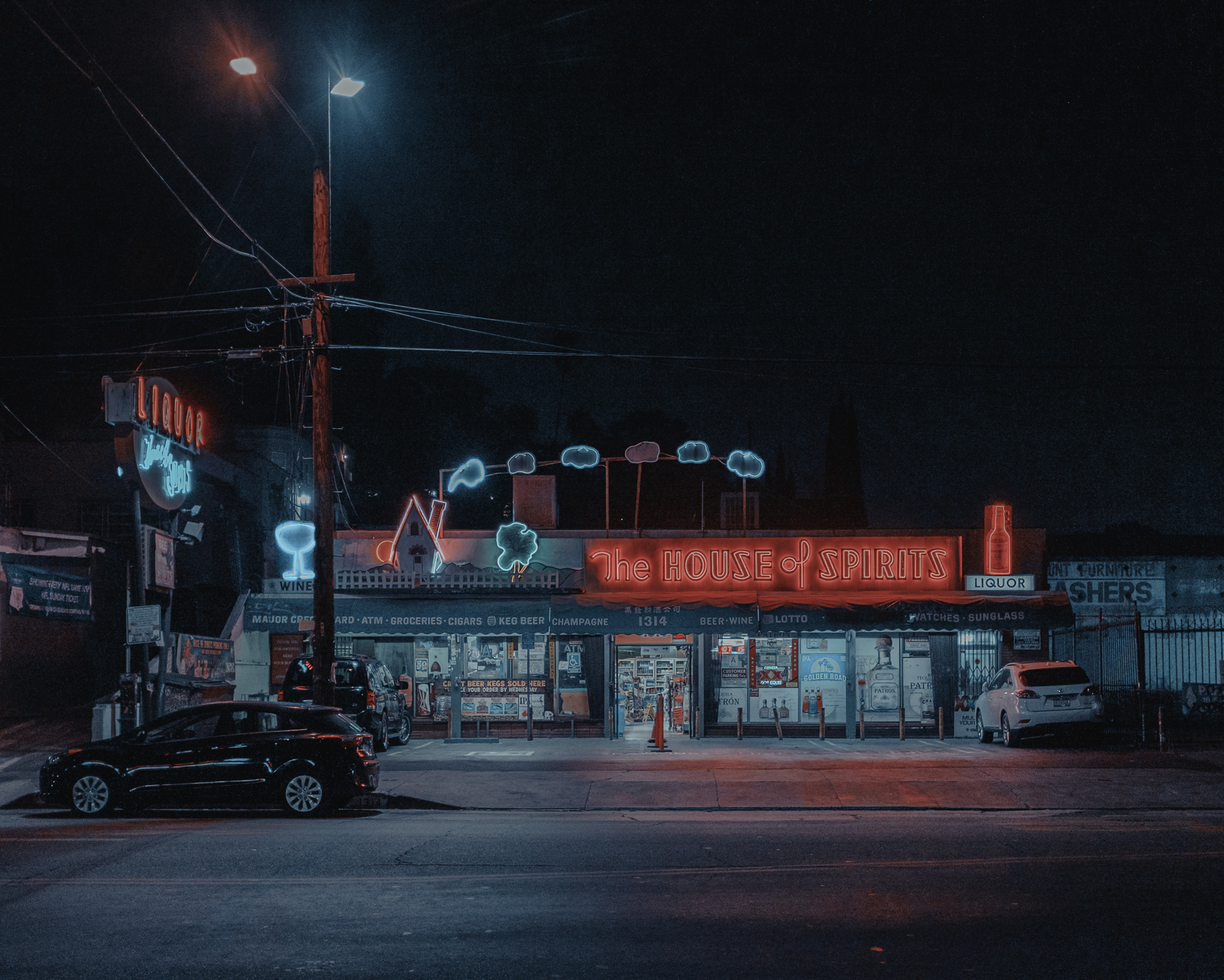 Nights-43.jpg